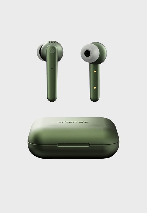 Paris Wireless Ear Phone Pods