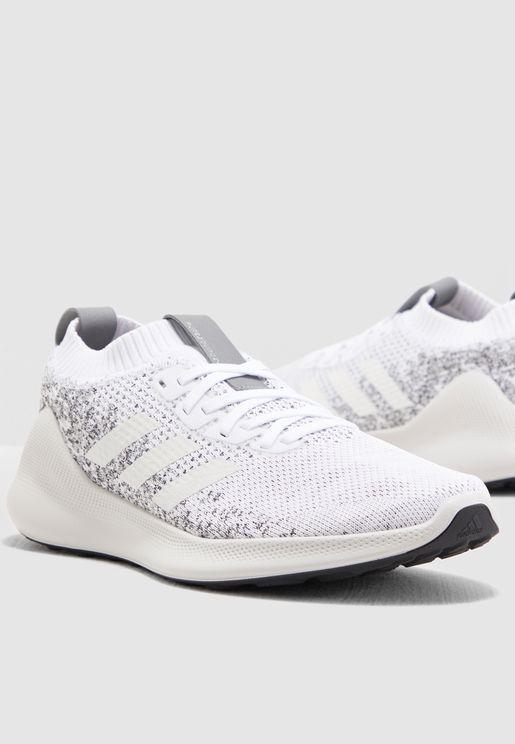 حذاء بيور باونس +