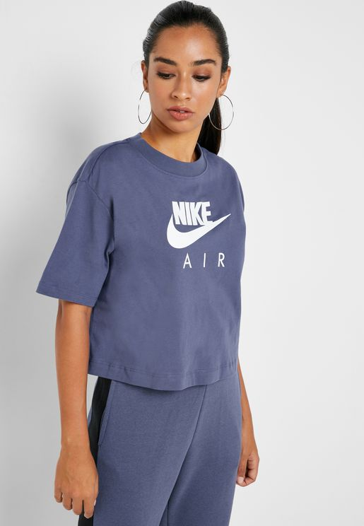 NSW Air T-Shirt