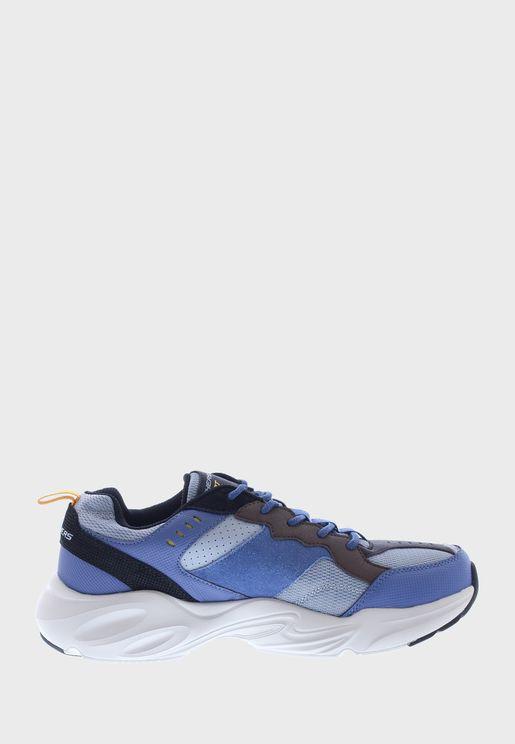 حذاء ستامينا ايري