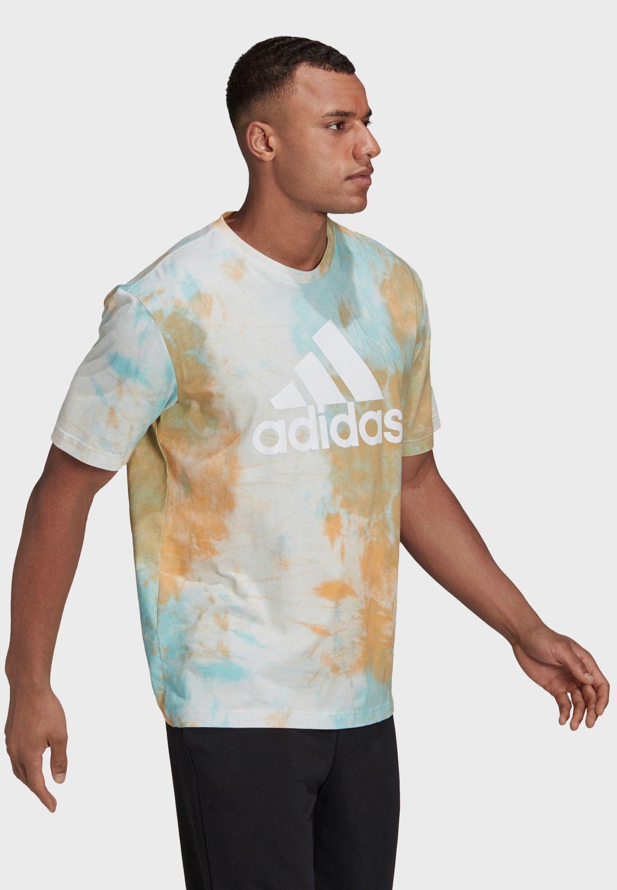Summer Pack T-Shirt