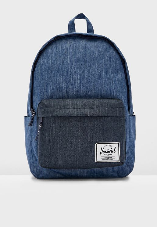 Extra Large Classic Backpack