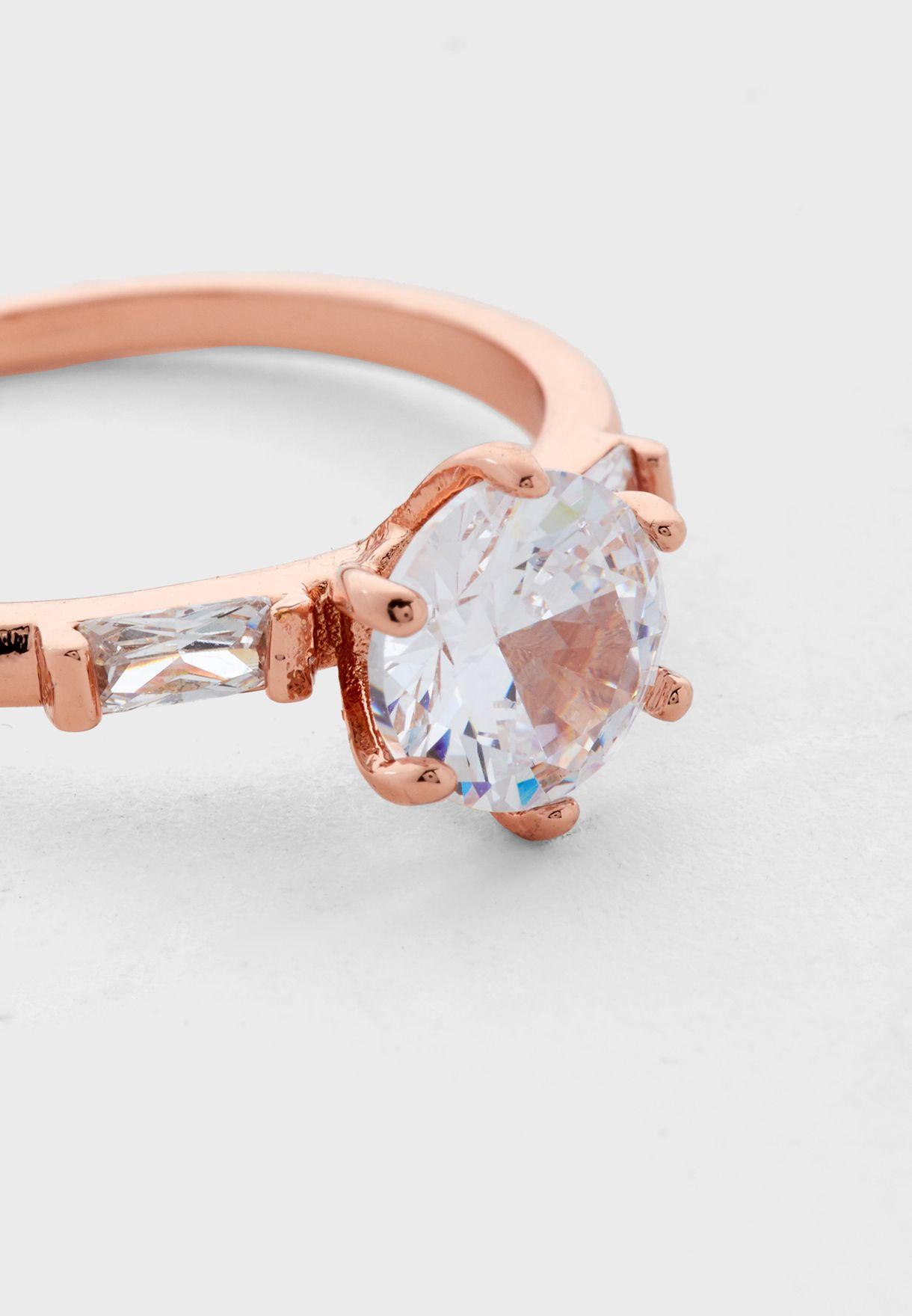 Ramen Ring