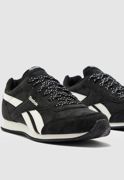 Youth Royal Classic Jogger 2