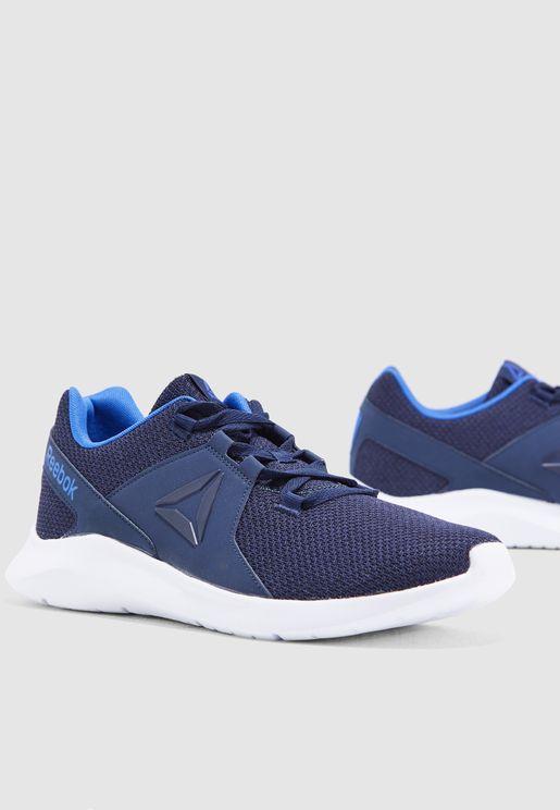 989bb1acfbc15 Reebok Shoes for Men