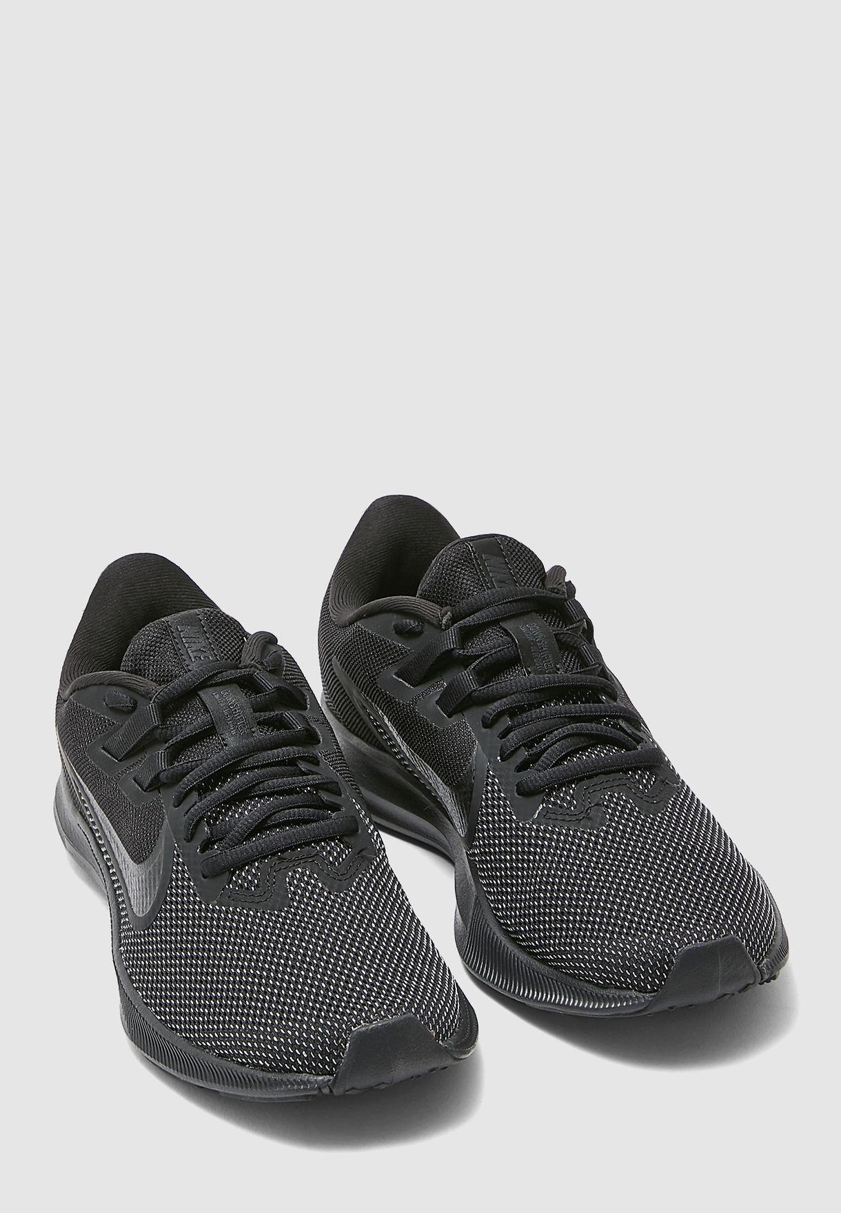 حذاء داون شيفتر9