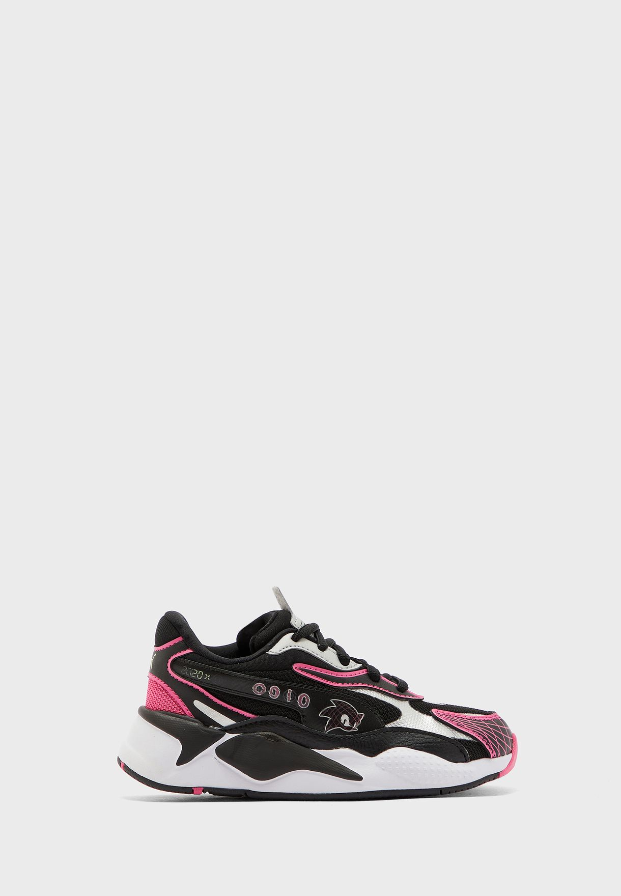 حذاء سيجا آر اس - اكس اي   بي اس