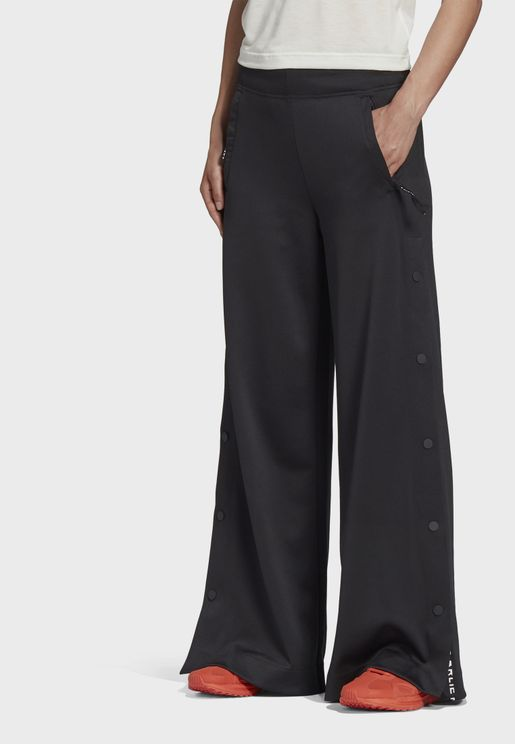 Karlie Kloss Essentail Fleece Sweatpants