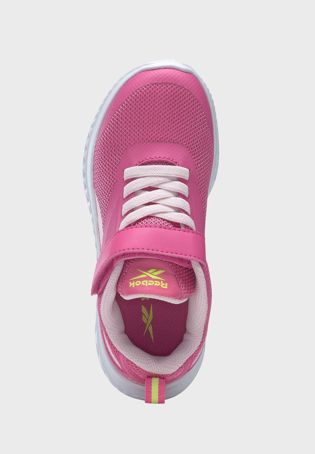 حذاء ركض راش رنر