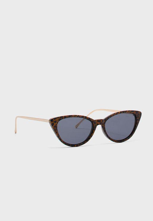 Jerorenia Sunglasses