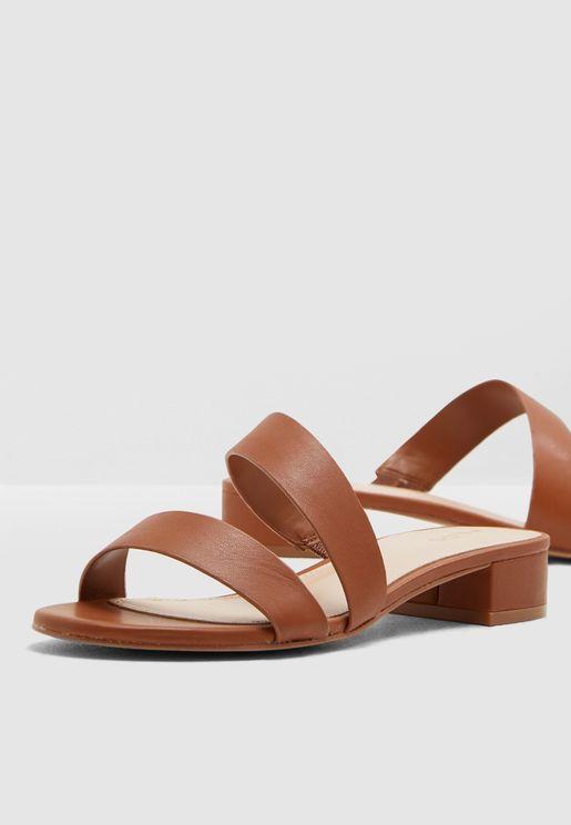 b3178adb3 Aldo Flat Sandals for Women