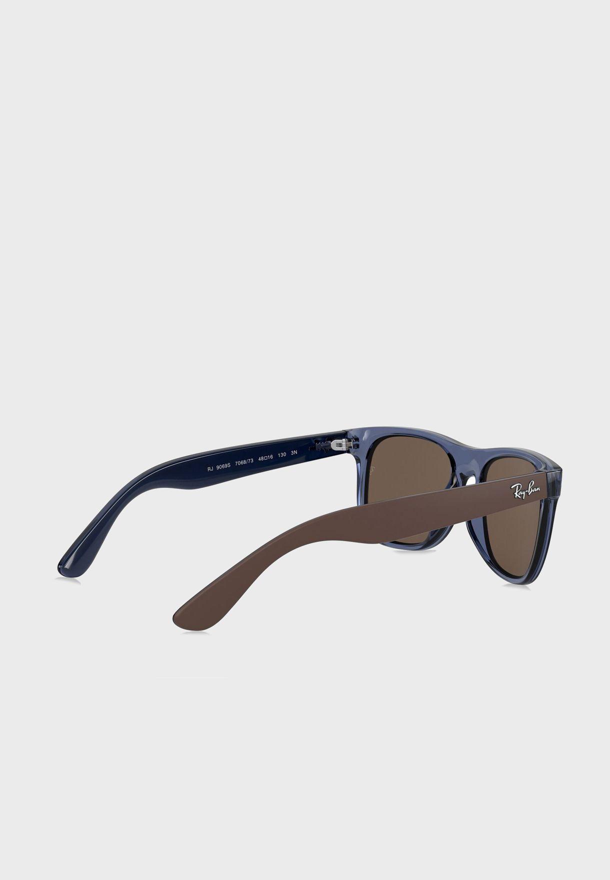 نظارة شمسية واي فيرار 0Rj9069S