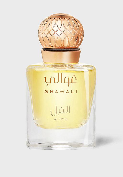 Parfum Al Nobl 75Ml