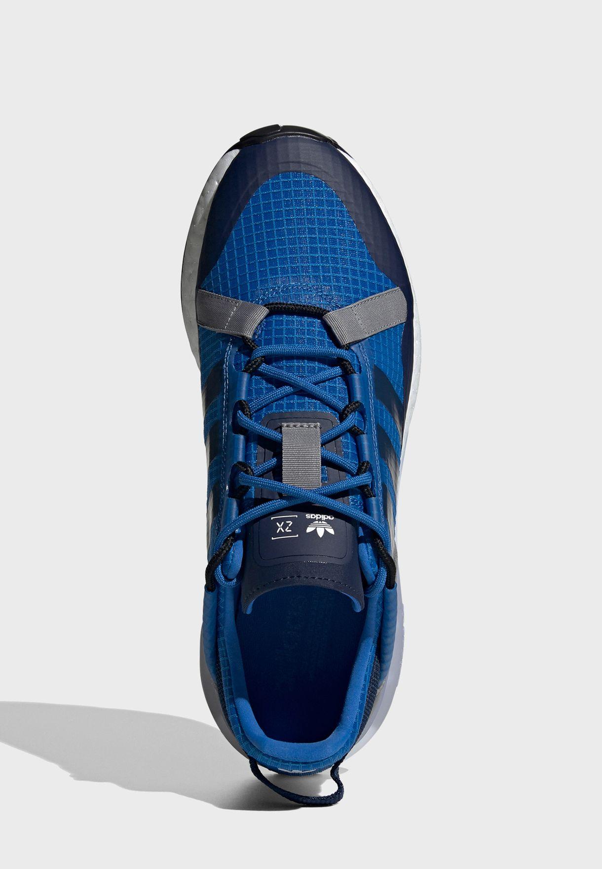 حذاء زد اكس 2 كي بوست بيور
