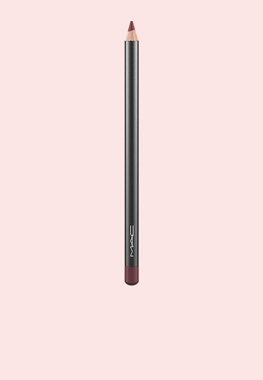Lip Pencil - Burgundy
