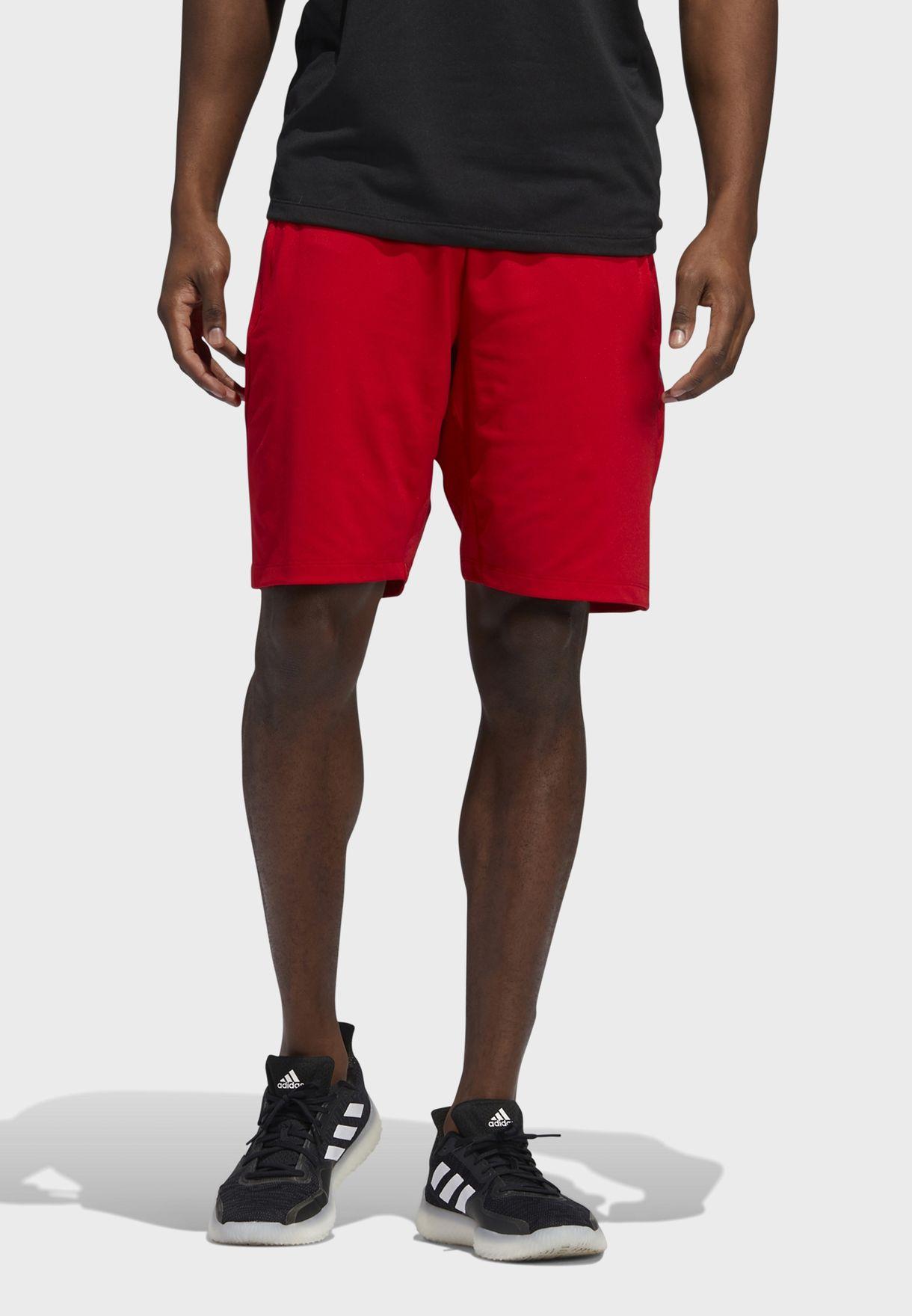 Tokyo Olympics BOS Shorts