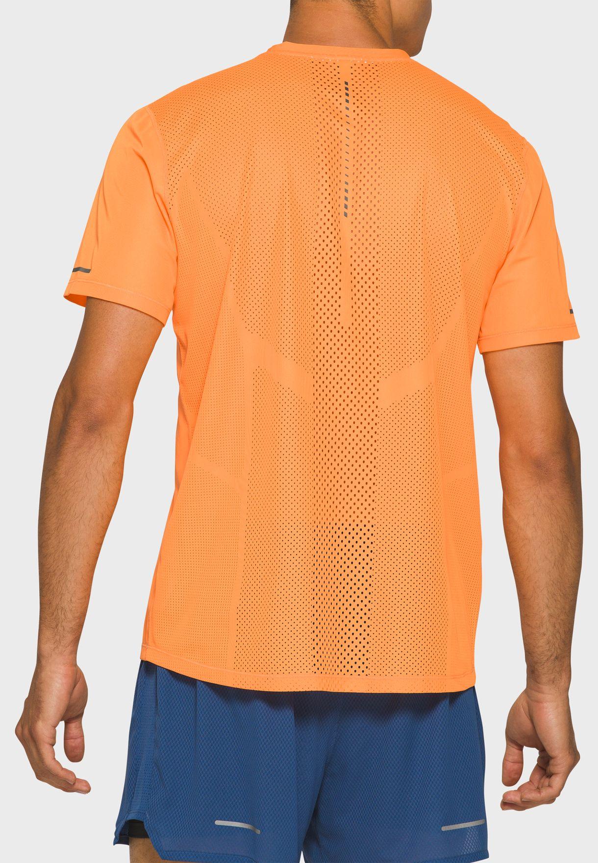 Ventilate T-Shirt