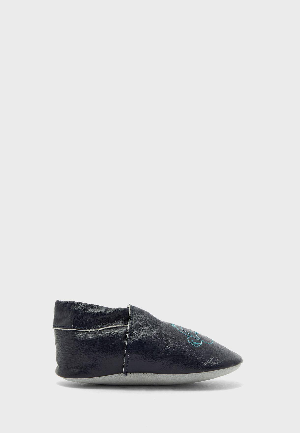 Kids Shoes Mini