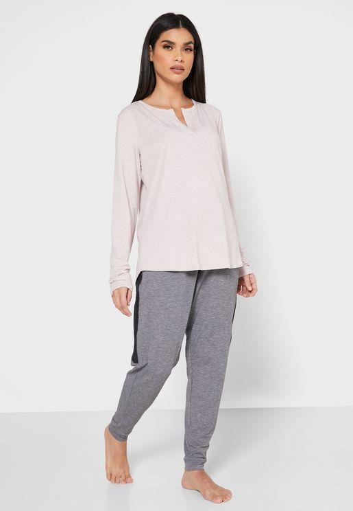 Recovery Sleepwear Sweatpants