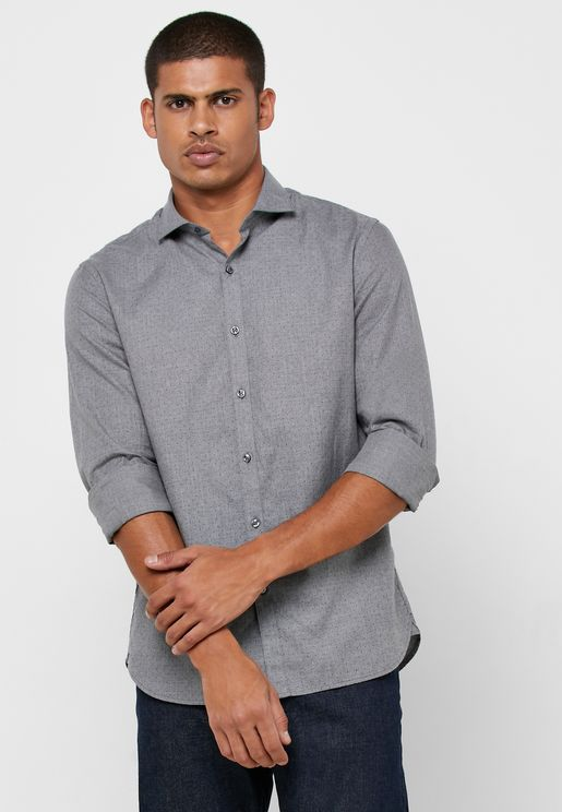 Doty2 Shirt