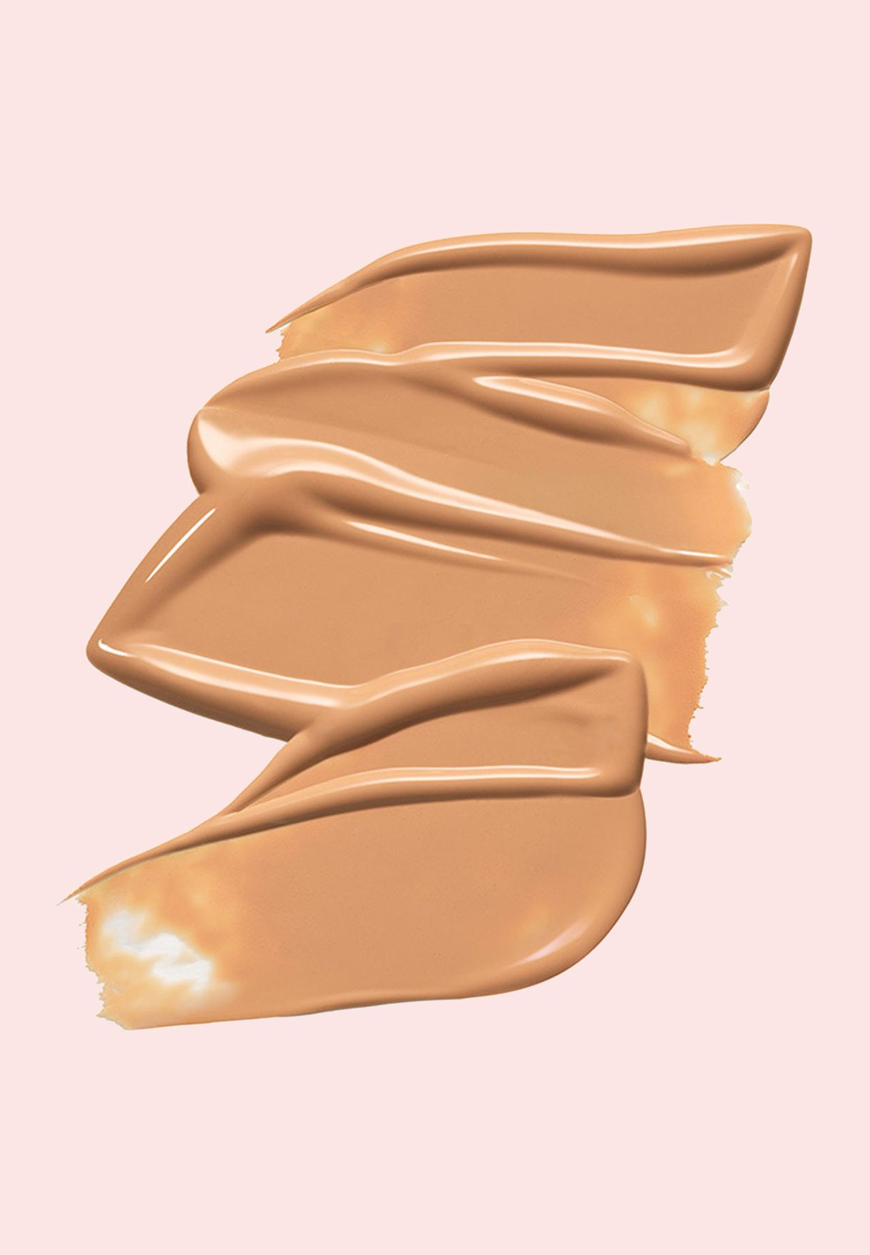 Studio Fix Fluid SPF 15 Foundation - NC35