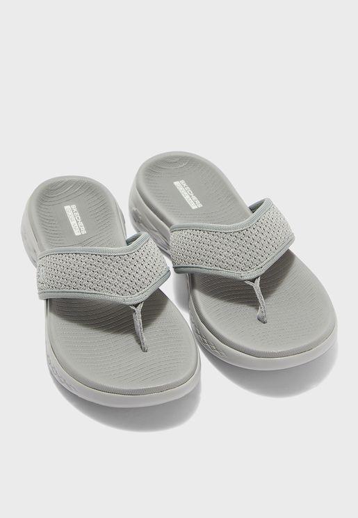 057987662 Flip Flops for Women   Flip Flops Online Shopping in Dubai, Abu ...