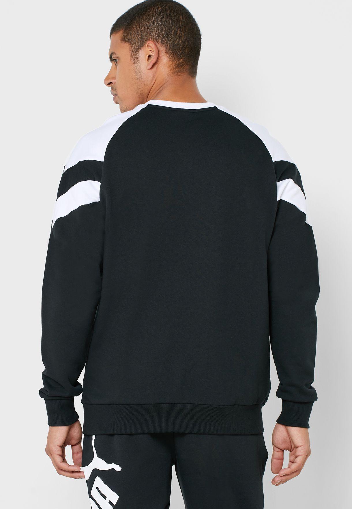 Iconic MCS Sweatshirt
