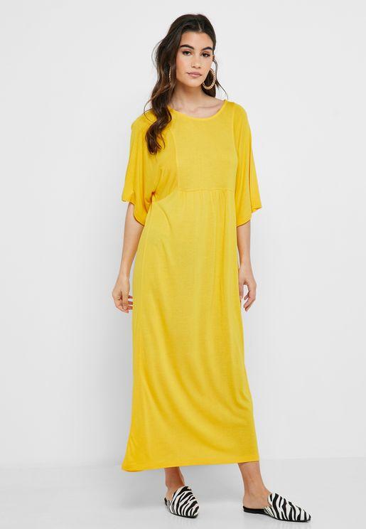 faa3beef341d Arabian Clothes for Women