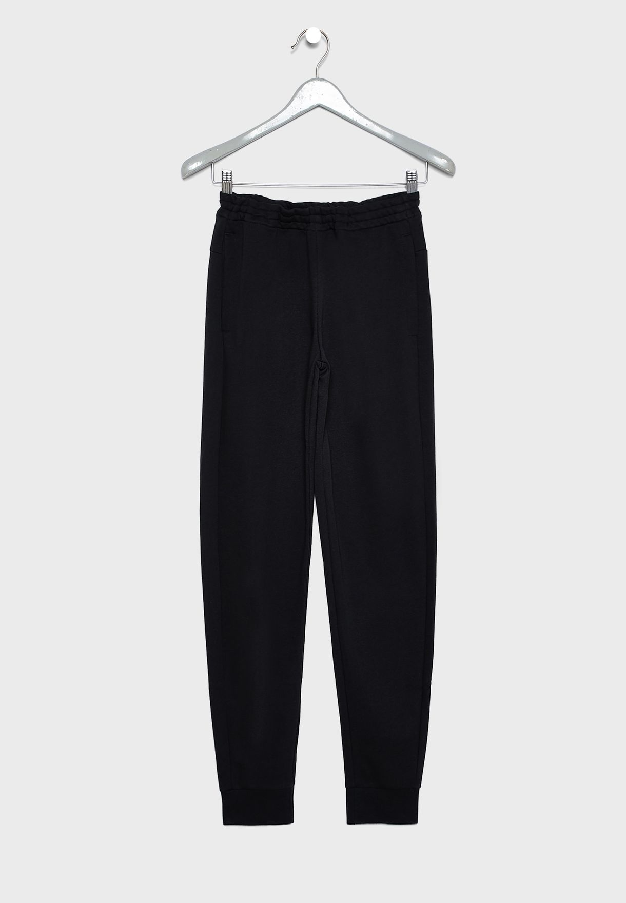 Youth Essential Linear Sweatpants