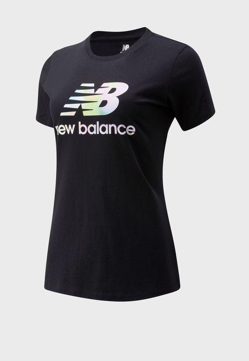 Essential Y2K T-Shirt