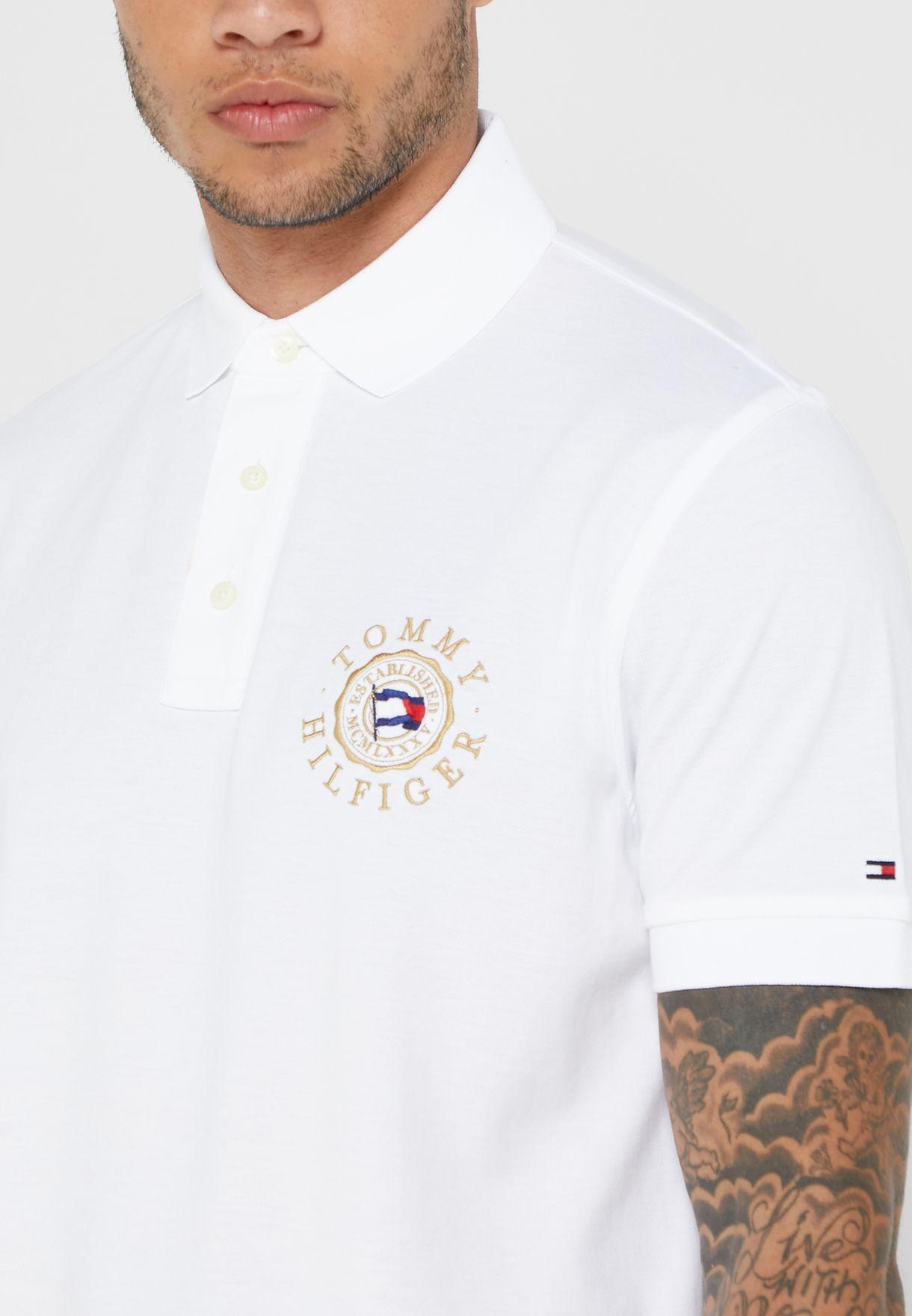Icon Polo
