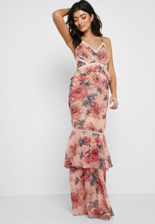 2d72d4c1df51 Hope and Ivy Dresses for Women