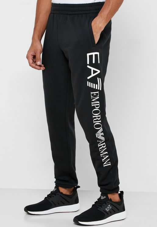 Logo Series Sweatpants