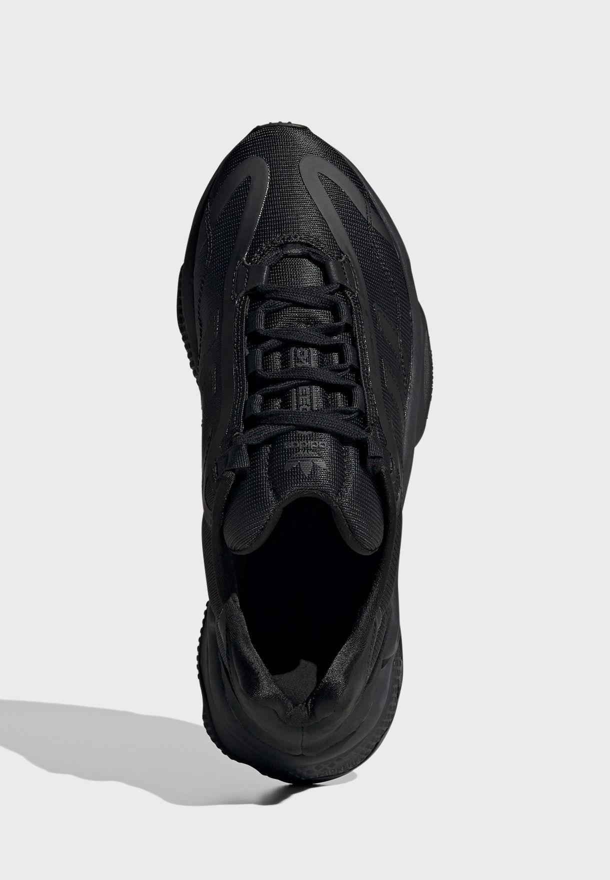 حذاء رياضي اوزيجو بيور