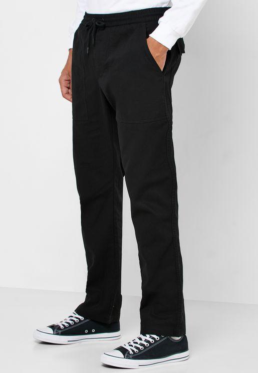 Standard Easy Sweatpants