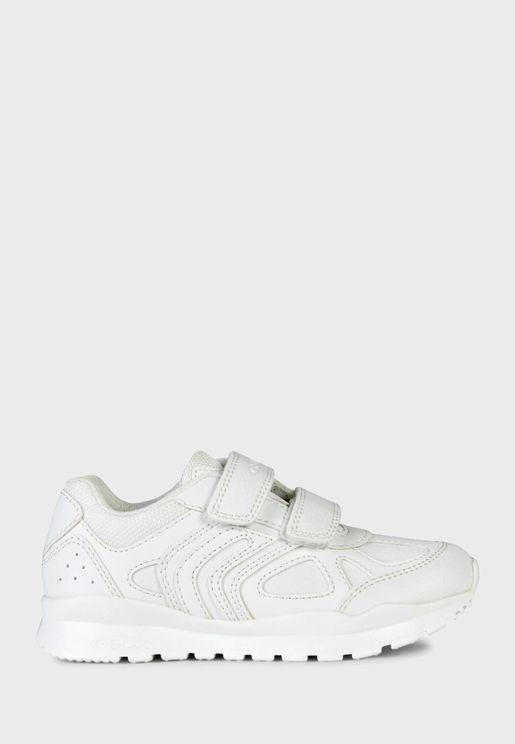 Kids Pavel Sneaker