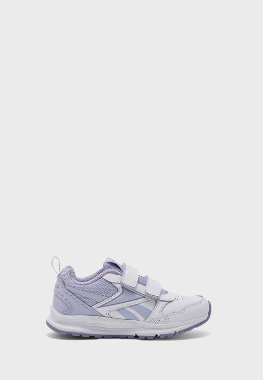 حذاء الموتيو 5.0 ليا 2في