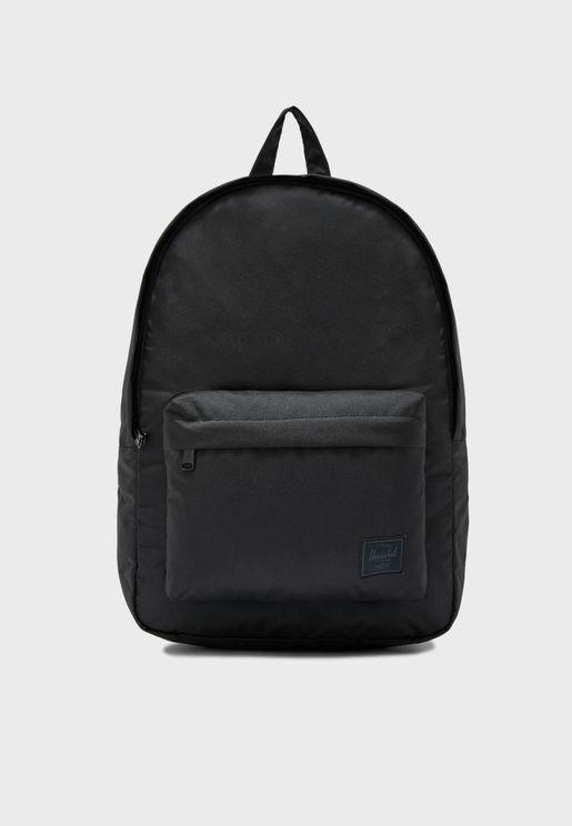 Classic Light Classics  Backpack