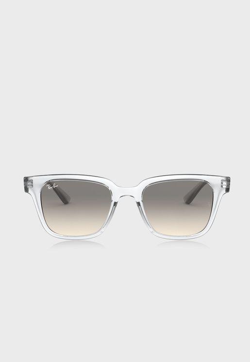 نظارة شمسية واي فيرر 0RB4323
