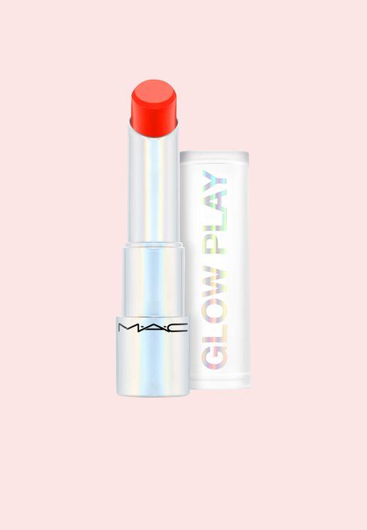 Glow Play Lip Balm - Rouge