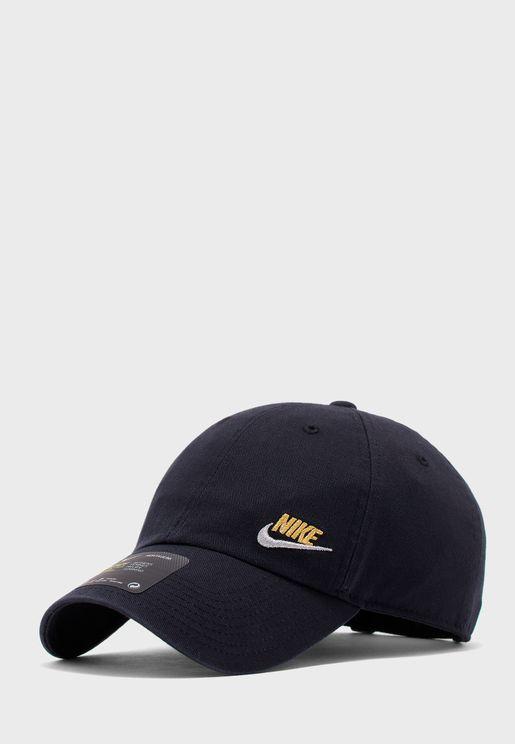 NSW H86 Futura Classics Cap