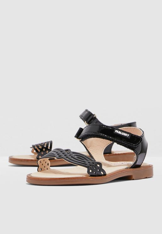 Youth Sandal