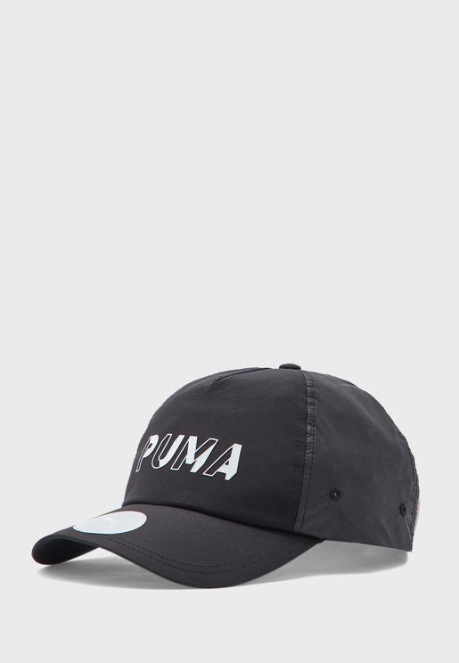 Style Baseball Cap
