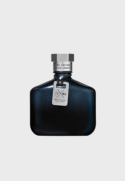 Nick Jones Blue Eau de Toilette 75ml