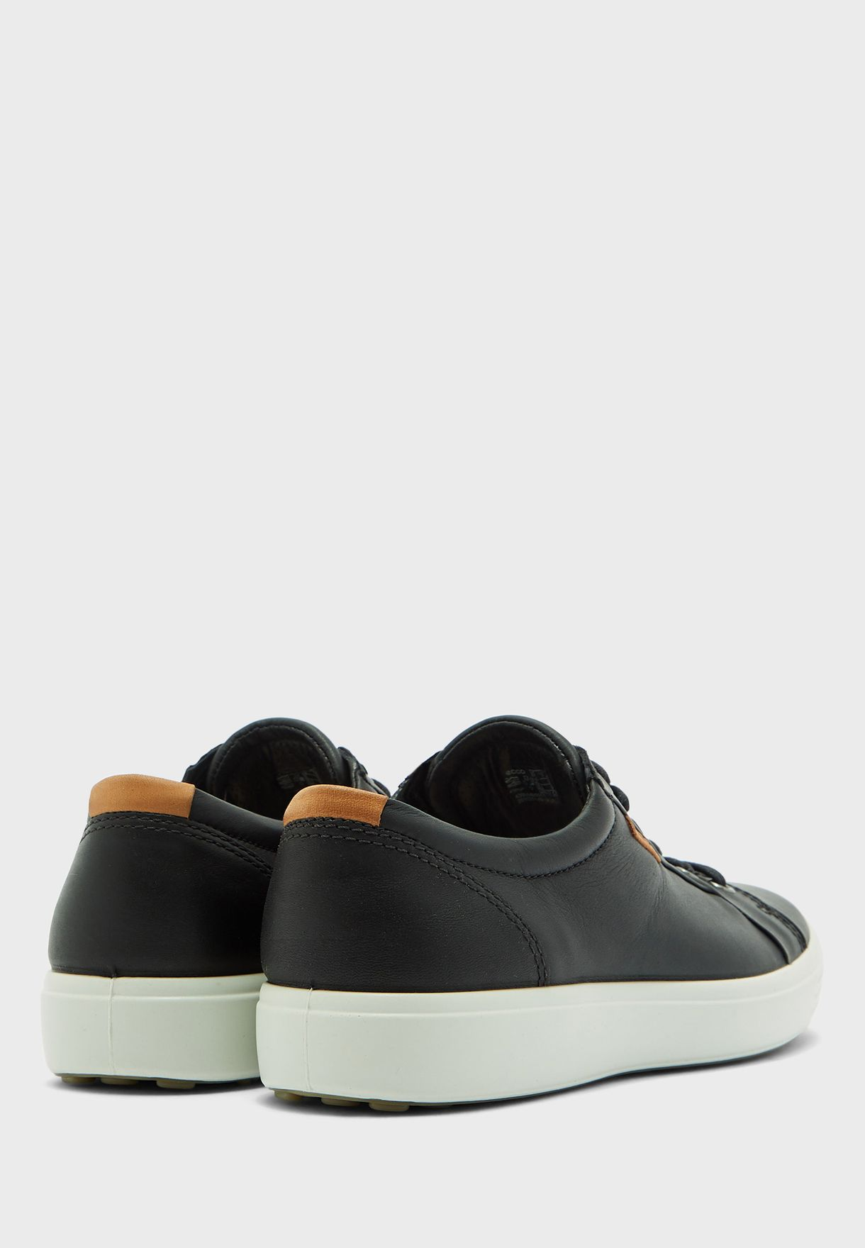 Soft 7 Sneakers