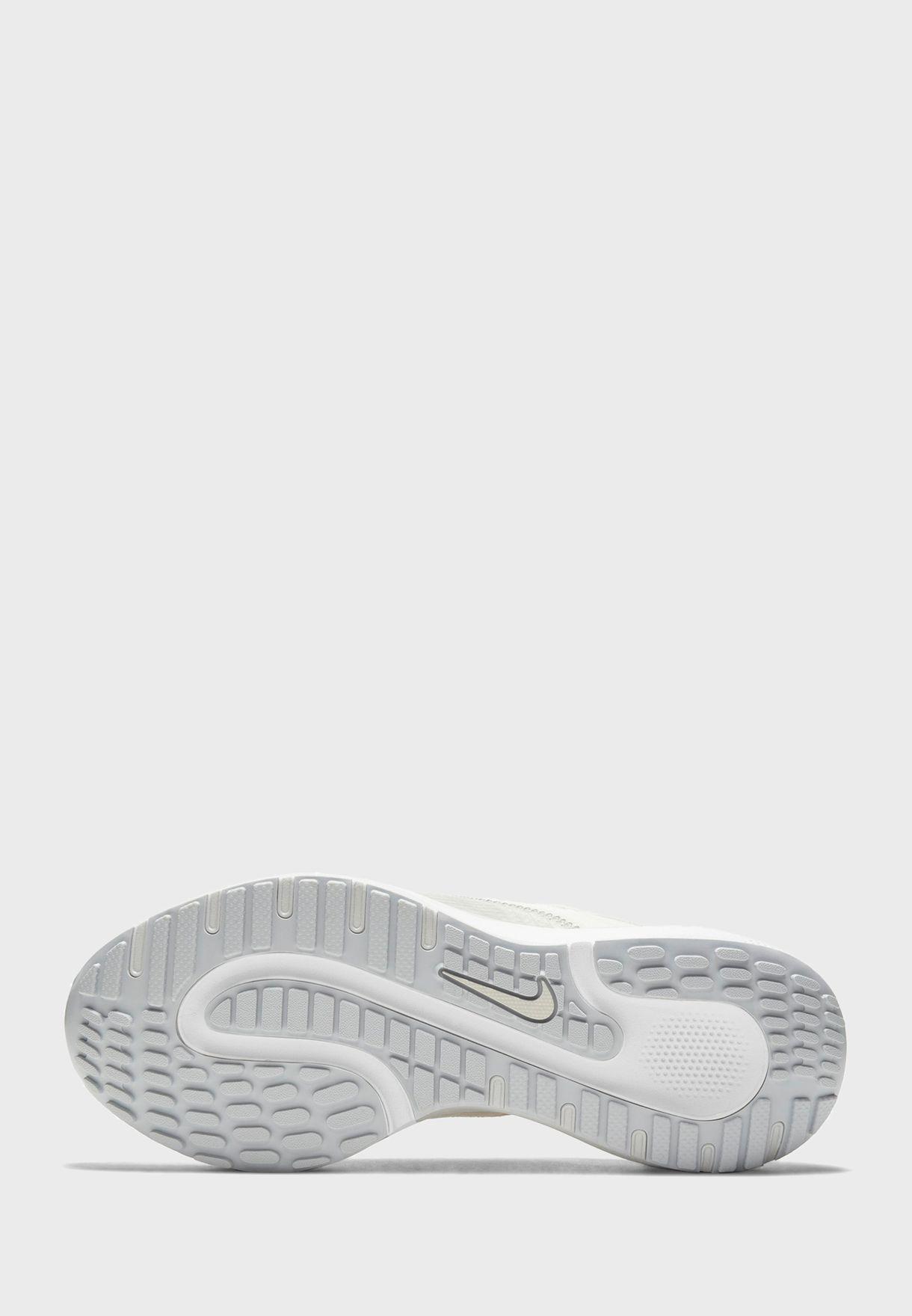حذاء ايسكايب ران
