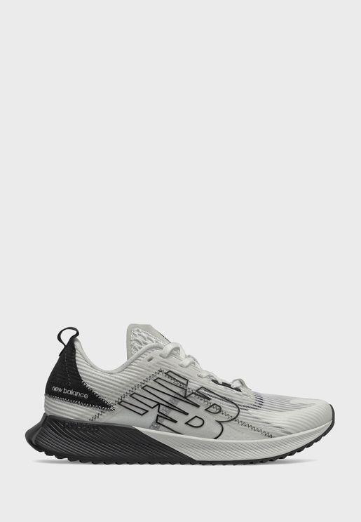 حذاء ايكولوسنت