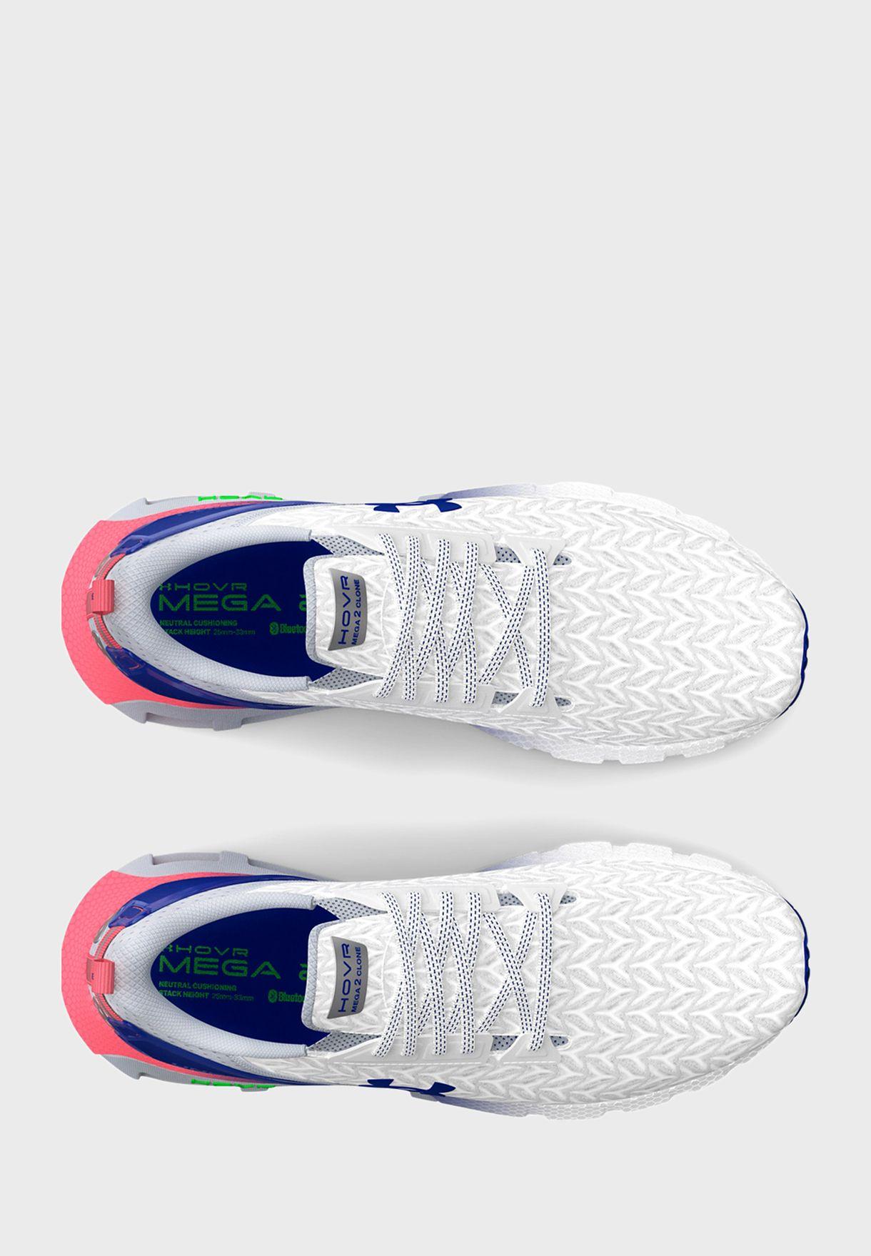 حذاء هوفر ميجا 2 كلون