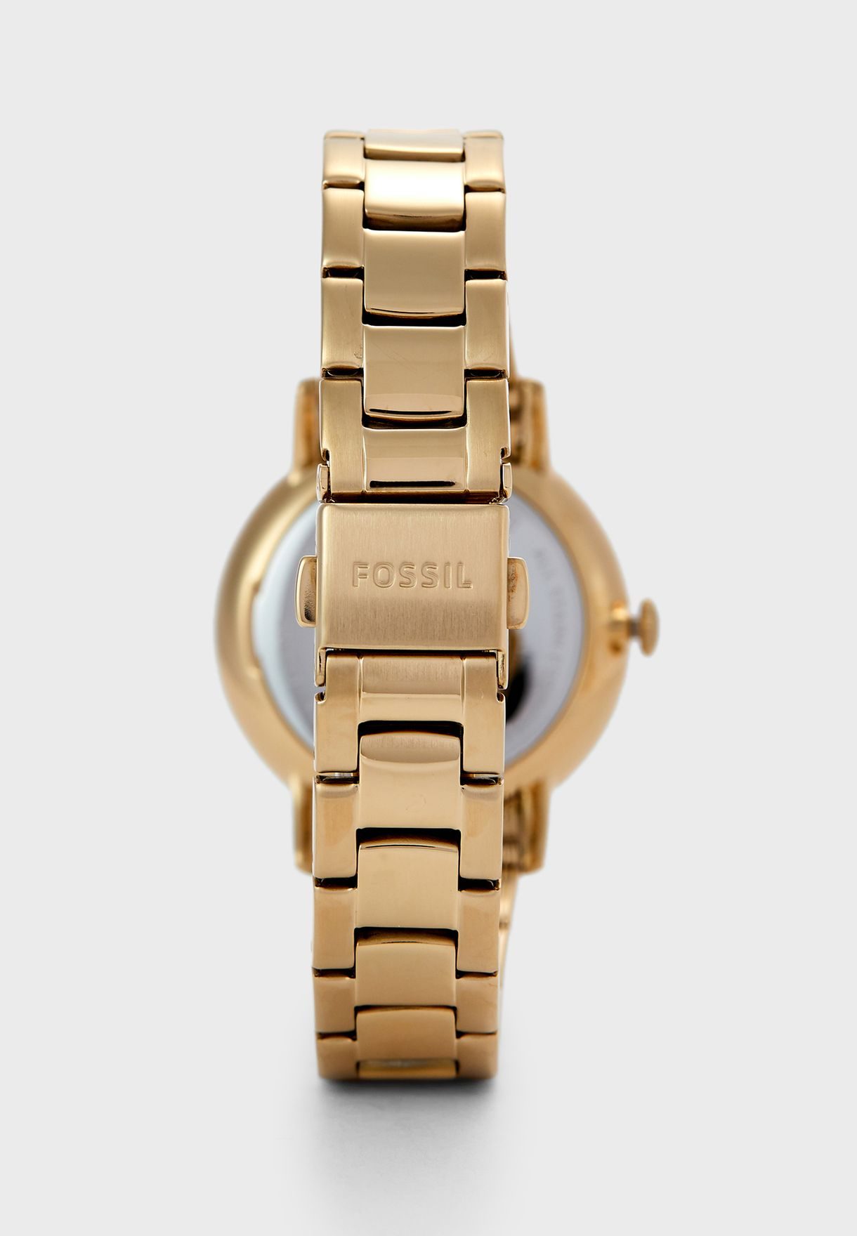 ES4289 Neely Analog Watch