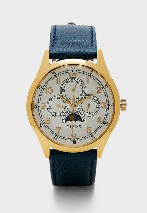 W1111G1 Kensington Watch